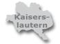 Zum Kaiserslautern-Portal