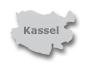Zum Kassel-Portal