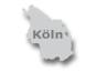 Zum Köln-Portal