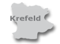 Zum Krefeld-Portal