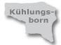 Zum Kühlungsborn-Portal