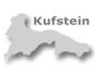 Zum Kufstein-Portal