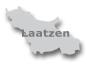 Zum Laatzen-Portal