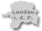 Zum Landau-Portal