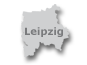 Zum Leipzig-Portal