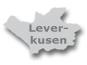 Zum Leverkusen-Portal