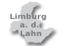 Zum Limburg-Portal