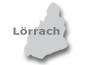 Zum Lörrach-Portal