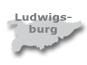 Zum Ludwigsburg-Portal