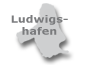 Zum Ludwigshafen-Portal