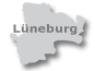 Zum L�neburg-Portal