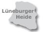Zum L�neburger Heide-Portal