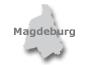 Zum Magdeburg-Portal