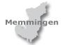 Zum Memmingen-Portal