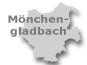 Zum Mönchengladbach-Portal