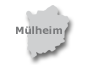 Zum M�lheim-Portal
