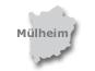 Zum Mülheim-Portal