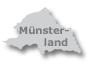 Zum M�nsterland-Portal