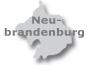 Zum Neubrandenburg-Portal