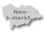 Zum Neumarkt-Portal