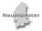 Zum Neum�nster-Portal