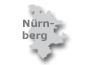 Zum N�rnberg-Portal