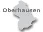 Zum Oberhausen-Portal
