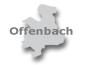 Zum Offenbach-Portal