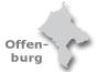 Zum Offenburg-Portal