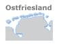 Zum Ostfriesland-Portal