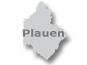 Zum Plauen-Portal