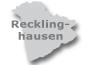 Zum Recklinghausen-Portal