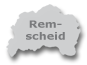 Zum Remscheid-Portal