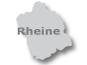 Zum Rheine-Portal
