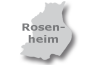 Zum Rosenheim-Portal
