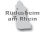 Zum R�desheim-Portal
