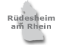 Zum Rüdesheim-Portal