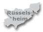 Zum R�sselsheim-Portal