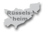 Zum Rüsselsheim-Portal