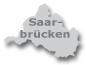 Zum Saarbr�cken-Portal
