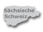Zum Sächsische Schweiz-Portal