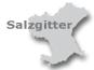 Zum Salzgitter-Portal