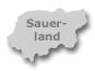 Zum Sauerland-Portal