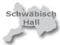 Zum Schw�bisch Hall-Portal