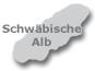 Zum Schwäbische Alb-Portal