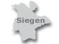 Zum Siegen-Portal