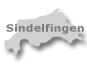 Zum Sindelfingen-Portal