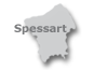Zum Spessart-Portal