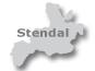 Zum Stendal-Portal