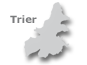 Zum Trier-Portal